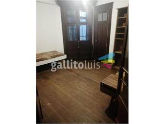 https://www.gallito.com.uy/potenza-33-y-sarandi-interior-ambientes-grandes-consulte-inmuebles-17816413