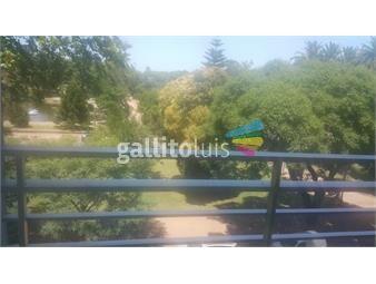 https://www.gallito.com.uy/gran-oportunidad-dueño-vende-con-vista-espectacular-inmuebles-17816463
