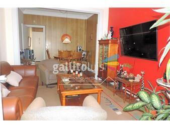 https://www.gallito.com.uy/venta-apartamento-centro-3-dormitorios-2-baños-inmuebles-17821182
