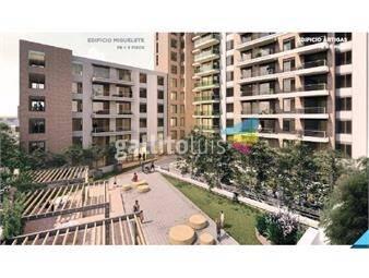 https://www.gallito.com.uy/gala-pop-apartamento-venta-1-dormitorio-tres-cruces-inmuebles-17821191