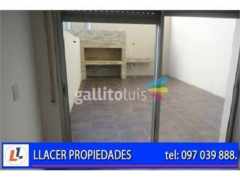 https://www.gallito.com.uy/patio-parrillero-y-2-meses-gratis-inmuebles-17821688