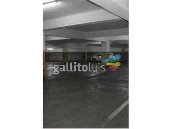 https://www.gallito.com.uy/edificio-lincoln-piso-12-espectacular-inmuebles-17821811