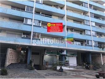 https://www.gallito.com.uy/apartamento-venta-1-dormitorio-vista-a-la-playa-inmuebles-17821814