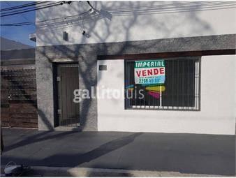 https://www.gallito.com.uy/venta-casa-2-dorm-acepta-permuta-inmuebles-17612991