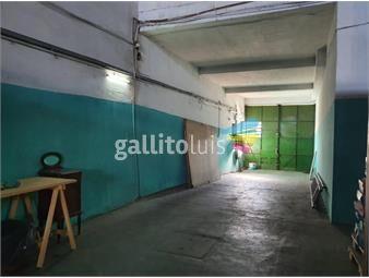 https://www.gallito.com.uy/oportunidad-importante-local-inmuebles-17821952