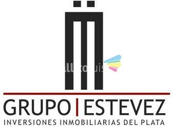 https://www.gallito.com.uy/espectacular-oportunidad-esquina-2-locales-casas-de-altos-inmuebles-14453325