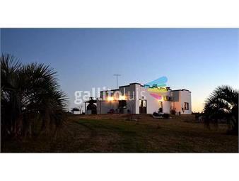 https://www.gallito.com.uy/hermosa-ruta-1-como-vivienda-o-emprendimiento-oportunidad-inmuebles-17821980
