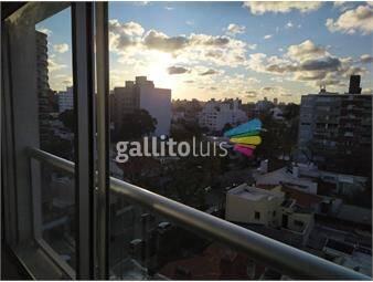 https://www.gallito.com.uy/38m²-con-vista-despejada-orientacion-norte-todo-a-mano-inmuebles-17824423