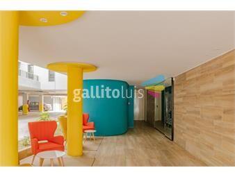 https://www.gallito.com.uy/apartamento-venta-2-dormitorios-en-la-blanqueda-inmuebles-17824463