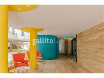 https://www.gallito.com.uy/apartamento-venta-2-dormitorios-la-blanqueada-inmuebles-17824517
