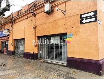 https://www.gallito.com.uy/local-comercial-en-gran-esquina-inmuebles-17824542