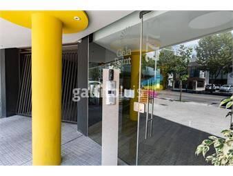 https://www.gallito.com.uy/aptogala-point-venta-2-dormitorios-la-blanqueada-inmuebles-17824641