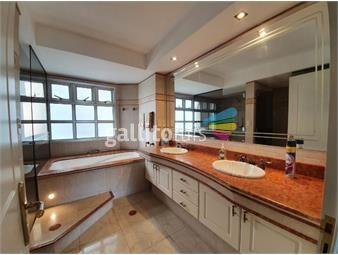 https://www.gallito.com.uy/piso-alto-vistas-panoramicas-al-frente-220-mts-2-garaje-inmuebles-17824751