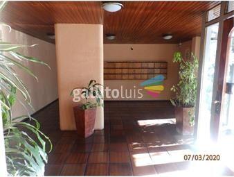 https://www.gallito.com.uy/universidad-catolica-ideal-inversor-inmuebles-17825080