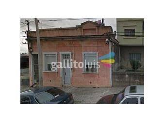 https://www.gallito.com.uy/oportunidad-casa-de-4-dormitorios-a-reparar-en-cerrito-inmuebles-17825081