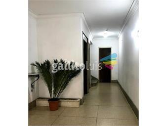https://www.gallito.com.uy/apartamento-2-dormitorios-centro-alquiler-inmuebles-17642670