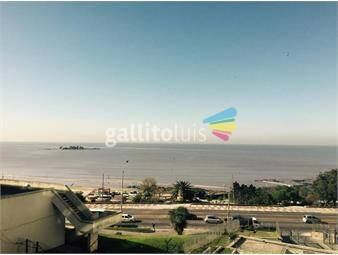 https://www.gallito.com.uy/inigualable-vista-inmuebles-17825537