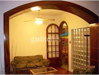 https://www.gallito.com.uy/apto-al-frente-amplio-excelente-ubicacion-y-bajos-gastos-inmuebles-17830057