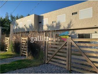 https://www.gallito.com.uy/buena-inversion-con-renta-duplex-2-dormitorios-solymar-venta-inmuebles-16508391