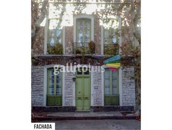 https://www.gallito.com.uy/ideal-familia-grande-pensionado-o-fraccionar-en-3-unidades-inmuebles-17830313