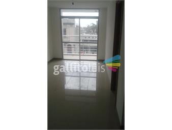 https://www.gallito.com.uy/edificio-nuevo-prox-agraciada-y-suarez-garages-opcionales-inmuebles-17833651