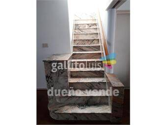 https://www.gallito.com.uy/impecable-casi-p-carretas-shopping-vbiarritz-dueño-vende-inmuebles-17833657
