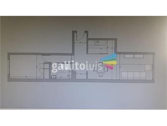 https://www.gallito.com.uy/apto-u-oficina-en-excelente-punto-a-metros-de-la-terminal-inmuebles-17833847