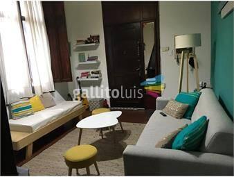 https://www.gallito.com.uy/excelente-opcion-proximo-a-nuevo-centro-shopping-inmuebles-17837268