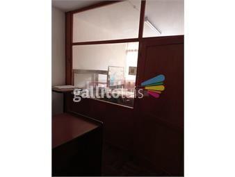 https://www.gallito.com.uy/escritorios-en-excelente-ubicacion-inmuebles-17837337