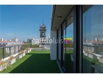 https://www.gallito.com.uy/venta-apartamento-2-dormitorios-la-blanqueada-inmuebles-17837368