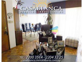 https://www.gallito.com.uy/casablanca-espectacular-vista-al-parque-inmuebles-17586232