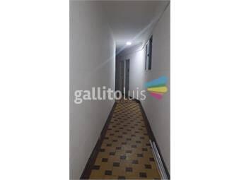 https://www.gallito.com.uy/apto-en-buen-estado-1er-piso-por-escalera-inmuebles-16855343