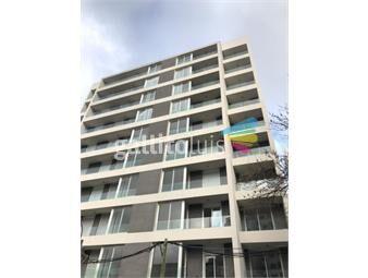 https://www.gallito.com.uy/2-dormitorios-sobre-calle-palmar-inmuebles-16966928
