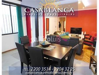 https://www.gallito.com.uy/casablanca-impecable-sobre-san-martin-inmuebles-17696088
