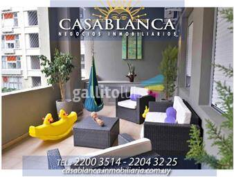 https://www.gallito.com.uy/casablanca-1er-piso-impecable-inmuebles-17701180