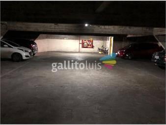https://www.gallito.com.uy/alquiler-cochera-en-centro-inmuebles-17837589