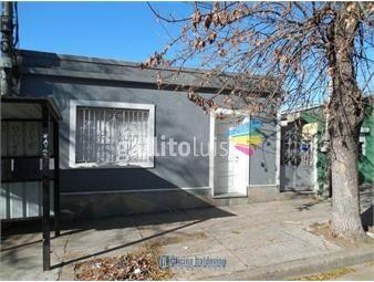 https://www.gallito.com.uy/baldovino-edificio-cerro-rio-de-janeiro-y-austria-inmuebles-17837590