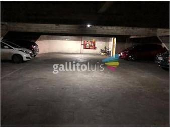 https://www.gallito.com.uy/alquiler-comoda-cochera-en-centro-inmuebles-17837596