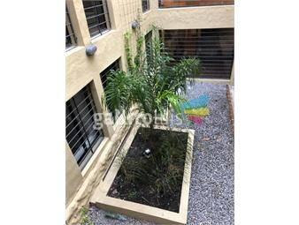 https://www.gallito.com.uy/apartamento-venta-en-palermo-a-estrenar-1-dormitorio-inmuebles-17837816