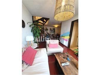 https://www.gallito.com.uy/hermoso-duplex-a-100-de-rivera-y-soca-con-gje-y-2-banos-pis3-inmuebles-17837835