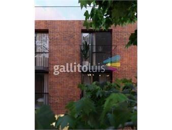 https://www.gallito.com.uy/estrene-ya-en-lo-mejor-de-cordon-sur-amplio-con-terraza-inmuebles-17838009