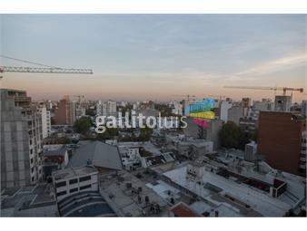 https://www.gallito.com.uy/apartamento-alquiler-monoambiente-inmuebles-17838095