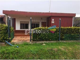 https://www.gallito.com.uy/venta-casa-solymar-sur-3-dormitorios-apto-inmuebles-17838101