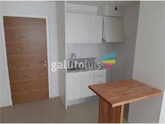 https://www.gallito.com.uy/apto-a-estrenar-finas-terminaciones-cgarage-y-terraza-inmuebles-17840272