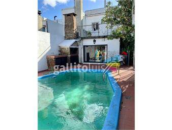 https://www.gallito.com.uy/a-pasos-del-mar-padron-unico-con-piscina-inmuebles-17840278