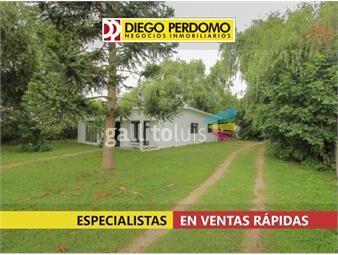 https://www.gallito.com.uy/casa-en-venta-3-dormitorios-ciudad-del-plata-inmuebles-13162287