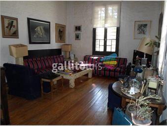 https://www.gallito.com.uy/casa-pu-2-dormotorios-1-baño-sotano-inmuebles-17840861