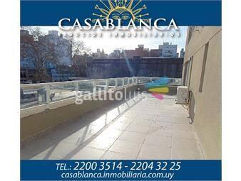 https://www.gallito.com.uy/casablanca-espectacular-planta-con-terraza-de-38m2-inmuebles-12704849