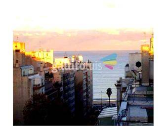 https://www.gallito.com.uy/apartamento-penthouse-luminoso-200-mts-del-mar-inmuebles-17841119