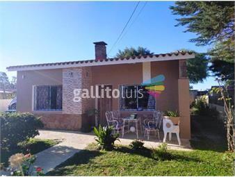 https://www.gallito.com.uy/venta-casa-montes-de-solymar-ideal-inversionista-alquilada-inmuebles-17841338